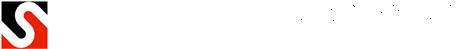 三洋包装 株式会社